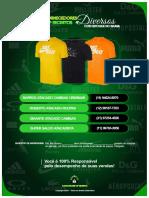 LISTA DE FORNECEDORES BRASILEIROS VIP SECRETOS.pdf
