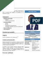 Soumaïla_Cissé.pdf