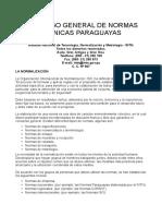 NORMAS TECNICAS PARAGUAYAS.pdf