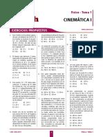 F_P_1_SASC.pdf