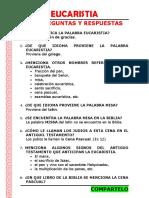 176-PREGUNTAS-Y-RESPUESTAS-DE-LA-MISA