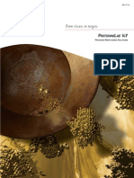 IgY_Proteome_Partitioning_Solutions[1]