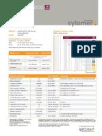 Data Sheet Sylomer SR 1200 EN.pdf