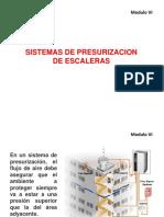 7_MODULO VI-PROTECCION ACTIVA-ESCALERAS PRESURIZADAS-F