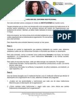 Guia Analisis Entorno Institucional (1).pdf