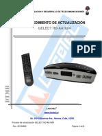 512db-1604 (2).pdf