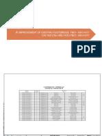 PDF_EXISTING BRIDGE FB01