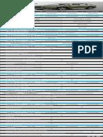 subaru_comparativo_forester_p1_compressed