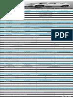 subaru_comparativo_xv_p1_compressed.pdf