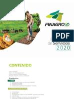 agosto_portafolio_finagro_2020_1_0-comprimido (1)