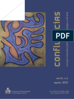 CONFLUENCIAS_revista_interdisciplinar - primeiro juri popular indígena.pdf