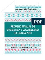 Pequeno-Manual-e-Dicionario-da-Lingua-Puri.pdf