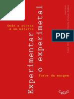 Ivair-Reinaldim-e-Michelle-Farias-Sommer-org.-Experimentar-o-Experimental.pdf
