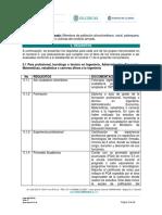 5_TOR_TEC_INNOVACIONterminos_de_referencia_version_consulta