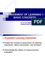 Assessment-1-Basic-Concepts