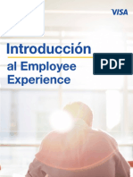 ebook_employee_experience.pdf