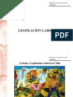 1422970386legislaciaon_laboral_ppt