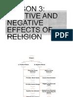 lesson3positiveandnegativeeffectsofreligion-180717110108.pdf
