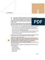 SuperPro_ManualForPrinting_v10[031-188]