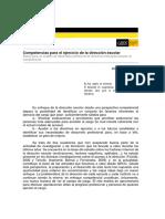 U1 Competencias Dirección Escolar (1)