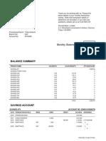 2020035205018406.pdf