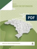 Modulo8_Psicossocial.pdf