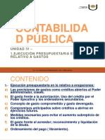 2020 UNIDAD IV - EJECUCION PPTARIA - PUNTO 1.pdf