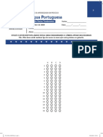AAP - Língua Portuguesa - 7º ano do Ensino Fundamental.pdf