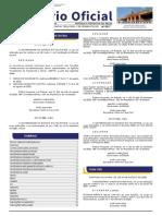 doe-5677-01092020.pdf