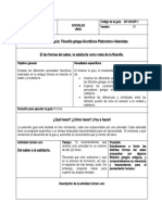Guia_2_Filosofia_socraticos_platonismo_