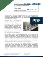 Exercício interpretacao_Peca_1 - Marcos Vinicius.doc