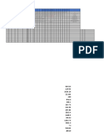 Tableau de suivi des dossiers CFAO retail (camda)SA1(1).xlsx