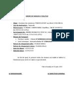 ORDRE DE MISSION N(1).docx