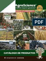 AS-Catalogo-AGROSCIENCE-2020.pdf
