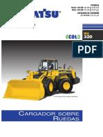 WA320-6.pdf