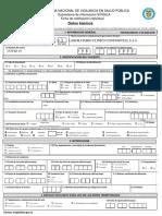 346_IRA_virus_nuevo_2020 editable (1).pdf