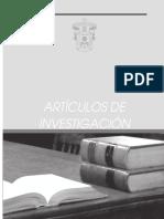 8-Texto del artículo-7-4-10-20190613