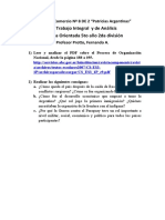 Historia Orientada 5 AÑO (Com8) 5to Trabajo Integral  y de Análisis.docx
