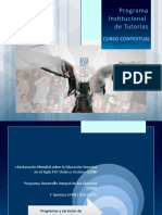 Presentación-final-curso-contextual.ppsx
