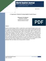 A_Comprehensive_Method_for_Teaching_Engl.pdf