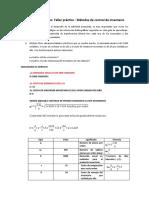Evidencia de producto3.docx