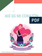 cuento_web.pdf