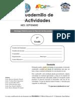 Cuadernillo-1ero