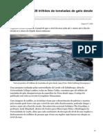 noticias.ambientebrasil.com.br-Terra já perdeu 28 trilhões de toneladas de gelo desde 1994.pdf