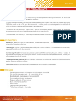 Policarbonato-solido-ficha-tecnica.pdf