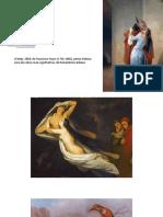 Romantismo - Resumão.pptx