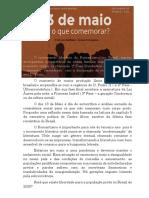terceiro ano 13.05.20.pdf