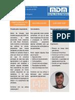 terceiro ano 11.06.20.pdf