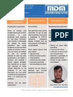 terceiro ano 15.07.20.pdf