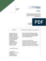 Mapa conceptual Seminario de práctica.xlsx